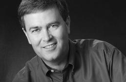 Brad Cansler