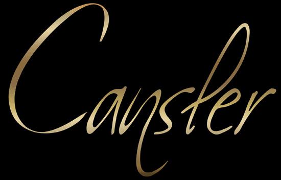 CanslerLogo