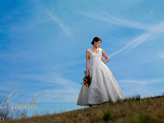 Bridal Designs Chattanooga | Cansler Photography - One Story at a ...