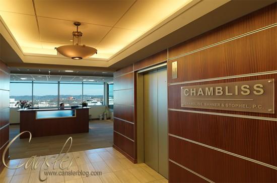 Chambliss_75488