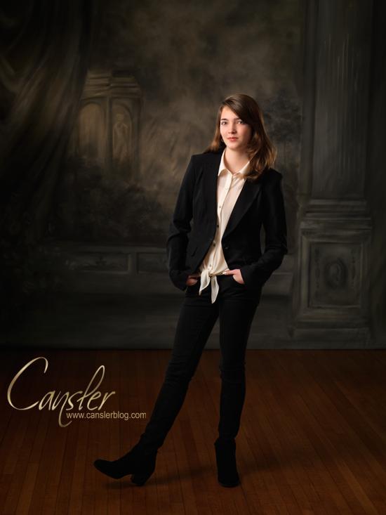 Cansler_91219